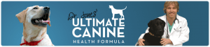 Pets-Dogs.net Ultimate Canine Trial Health Formula
